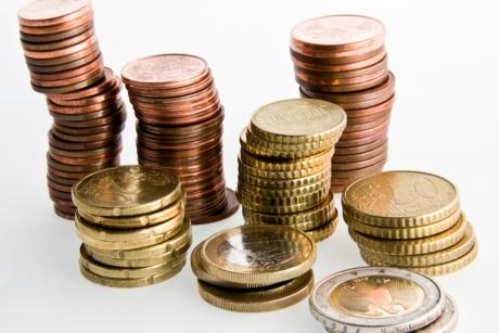 Guía para Lograr un Financiamiento Sano y Cálculo de las Tasas Efectivas de Interés para Optimizar su Costo (CPD011217-11)