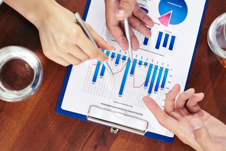 Elaboración de Análisis de Prefactibilidad de Proyectos de Inversión (CPD011217-54)