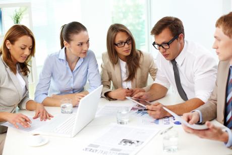 Implementación de los Proyectos de Inversión y Seguimiento para Garantizar sus Beneficios (CPD011217-66)
